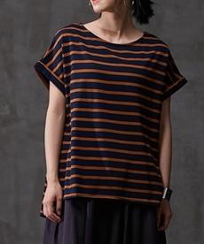 <ニッセン> 抗菌防臭。形態安定長袖ワイシャツ3枚組(ボタンダウン) (ワイシャツ) 4