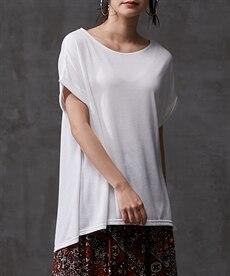 <ニッセン> 抗菌防臭。形態安定長袖ワイシャツ3枚組(ボタンダウン) (ワイシャツ) 3