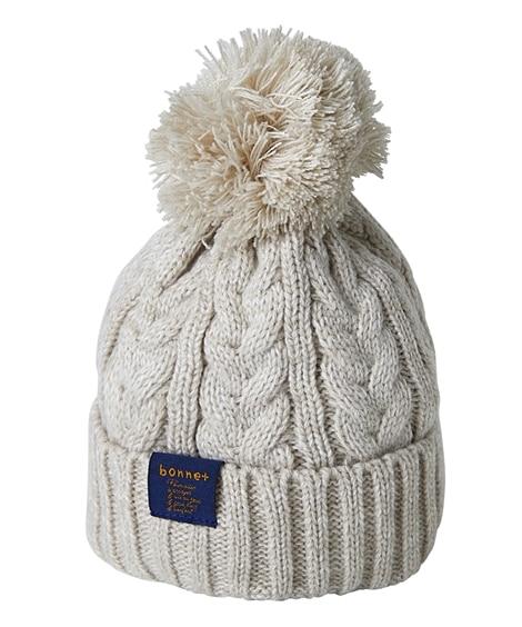 ニットキャップ(男の子女の子) 帽子(キャップ)Hats, ...