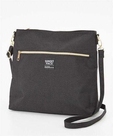 10ポケットショルダーバッグ ショルダーバッグ・斜め掛けバッグ, Bags