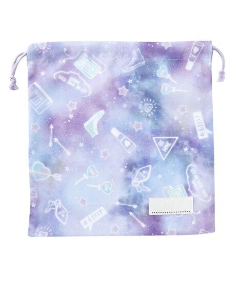 体操服袋 女の子 入園入学準備・新学期準備 トートバッグ・手提げバッグ, Bags
