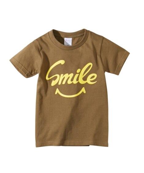 夏のプリントTシャツ(男の子。女の子 子供服。ジュニア服) ...