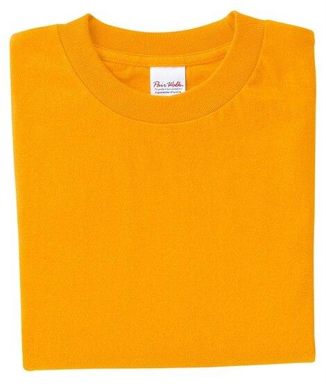 KURODARUMA 6 半袖Tシャツ 作業服...