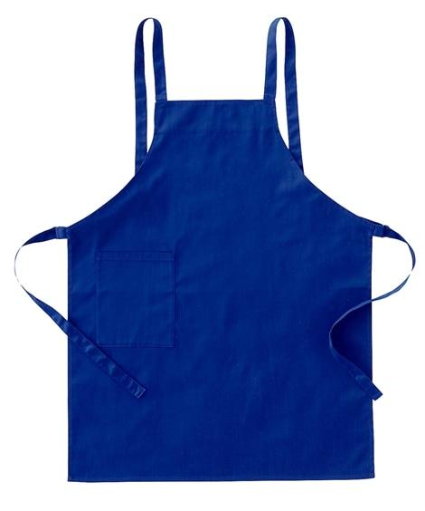 KURODARUMA 47228 エプロン ワーク用品・小物