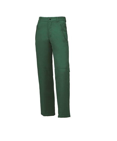 KURODARUMA 57200 透湿防水・ウエストマジックテープ付き防寒パンツ 作業服