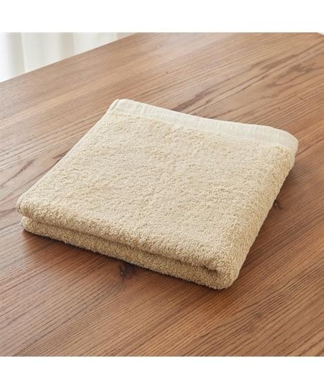 今治 ボリュームバスタオル バスタオル, Towels, 毛...