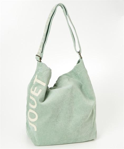 Jouet(ジョエット) ショルダーバッグ(A4対応) ショルダーバッグ・斜め掛けバッグ, Bags