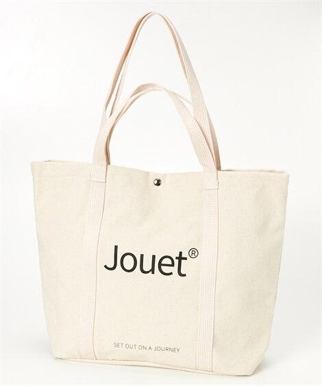 Jouet(ジョエット) トートバッグ トートバッグ・手提げバッグ, Bags