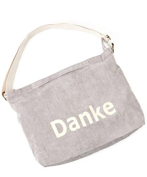 Jouet(ジョエット) コーデュロイ2WAYショルダーバッグ(A4対応) ショルダーバッグ・斜め掛けバッグ, Bags