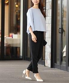 <ニッセン> NIKE スポーティロゴソックス3足組(デザイン) メンズ靴下 28