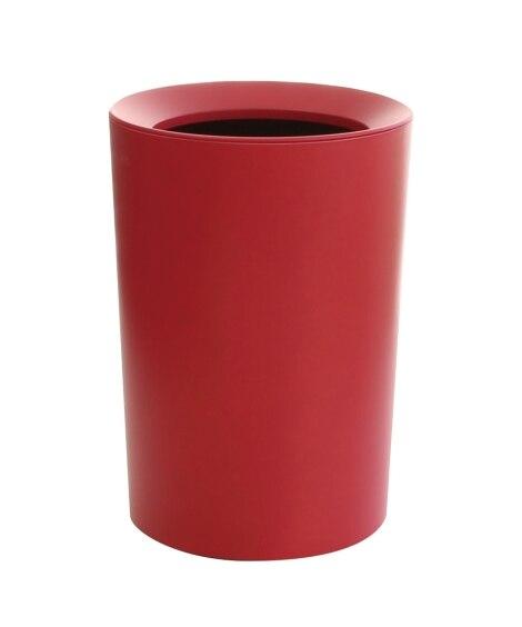 ゴミ袋を隠せるスタイリッシュなダストボックス ゴミ箱・ダストボックス, Garbage cans(ニッセン、nissen)