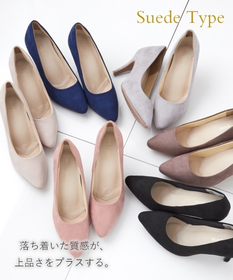 https://www.nissen.co.jp/img/item/CVC01/CVC0119A0037/CVC0119A0037_l_a020.jpg