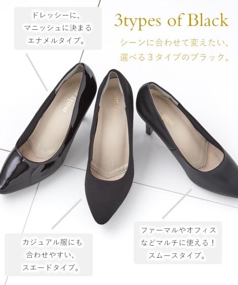 https://www.nissen.co.jp/img/item/CVC01/CVC0119A0037/CVC0119A0037_l_a040.jpg