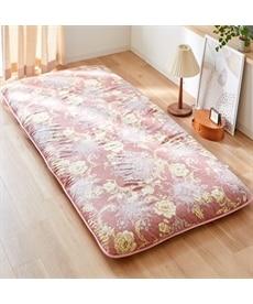【日本製】しっかり厚みのある敷布団 敷布団の商品画像