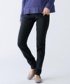 <ニッセン> クルーネックノースリーブカットソートップス (Tシャツ・カットソー)(レディース)T-shirts 25
