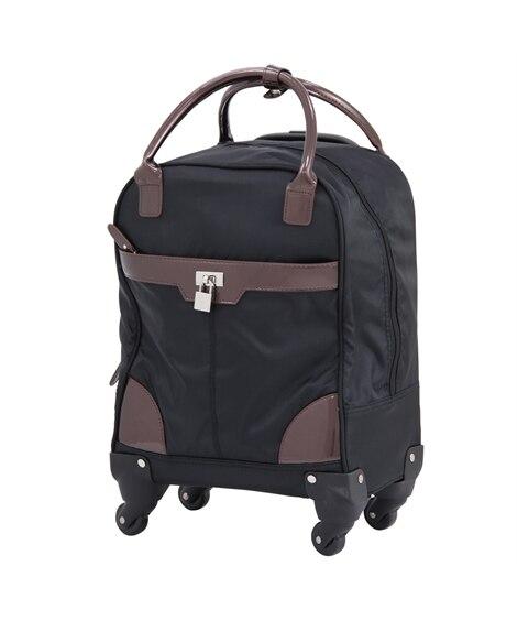 4042-37 ちょっとした買い物やお出かけに便利な軽量ソフトキャリー 20L レジェンドウォーカー LEGEND WALKER スーツケース(旅行バッグ) Bags