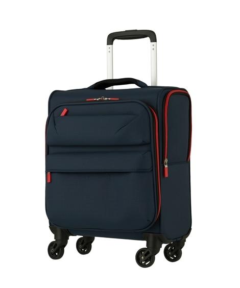 4043-39 最軽量ソフトキャリー 22L レジェンドウォーカー LEGEND WALKER スーツケース(旅行バッグ) Bags