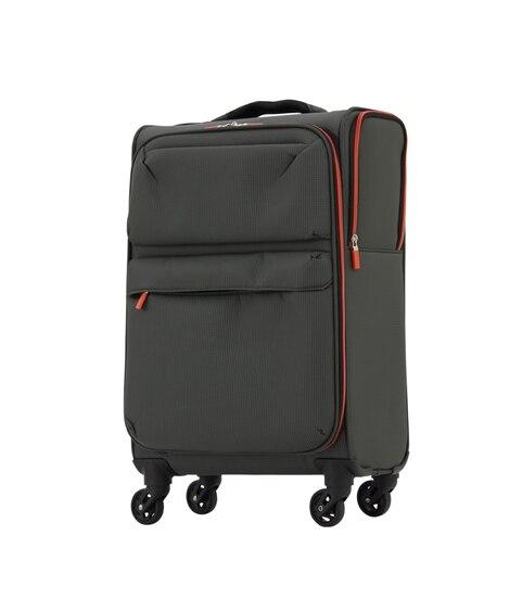 4043-49 最軽量ソフトキャリー 28L レジェンドウォーカー LEGEND WALKER スーツケース(旅行バッグ) Bags