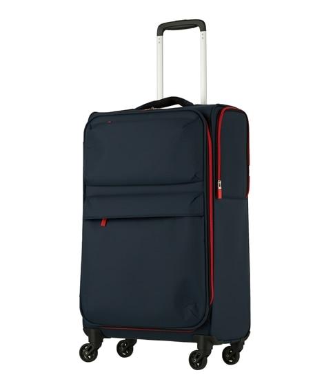 4043-60 最軽量ソフトキャリー 48L レジェンドウォーカー LEGEND WALKER スーツケース(旅行バッグ) Bags