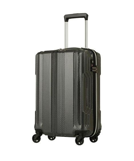 5603-48 独自開発素材PCファイバー採用の最軽量ハードキャリーケース 35L レジェンドウォーカー LEGEND WALKER スーツケース(旅行バッグ) Bags