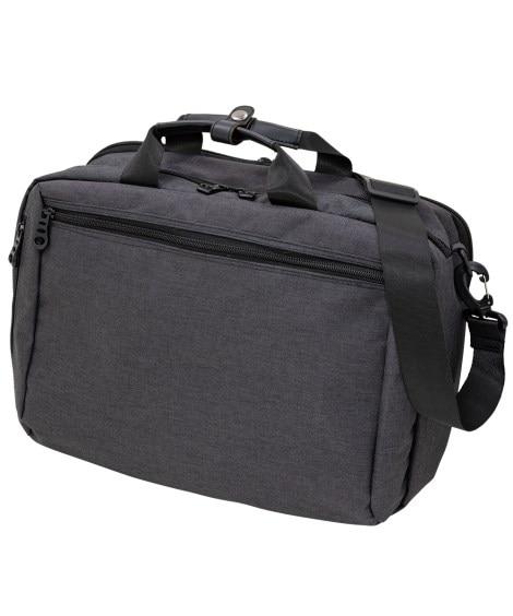多機能ビジネスバッグ 3WAYビジネス 【BRC-13】 トートバッグ・手提げバッグ, Bags