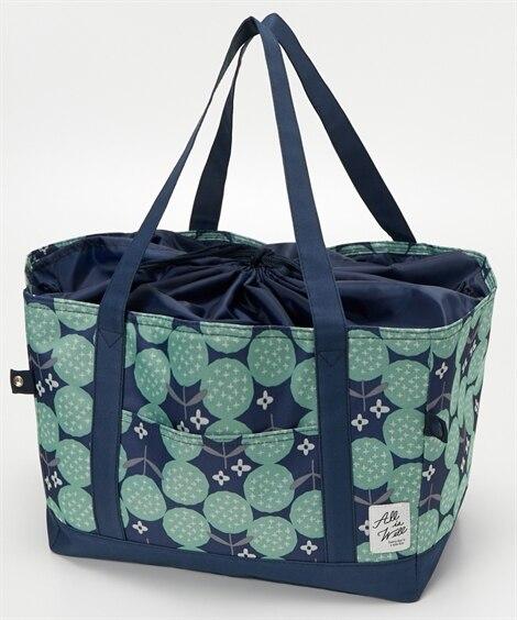 【新色追加】保冷保温レジかごバッグ エコバッグ・買い物袋, Bags