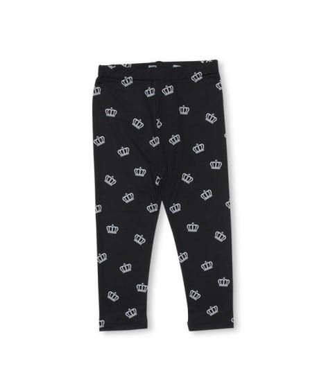 【BABYDOLL】長さが選べる!ウルトラストレッチレギンス 3703K usp パンツ, Kids' Pants