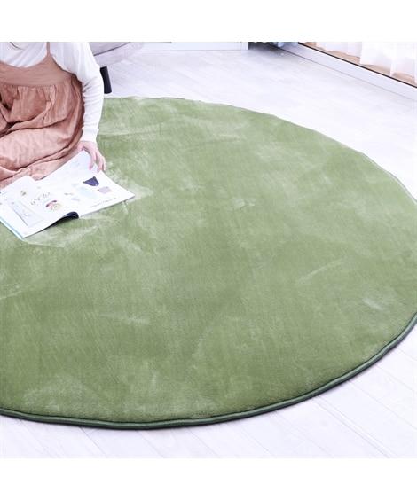 極厚低反発マイクロファイバーラグ ラグ, Rugs, 地毯