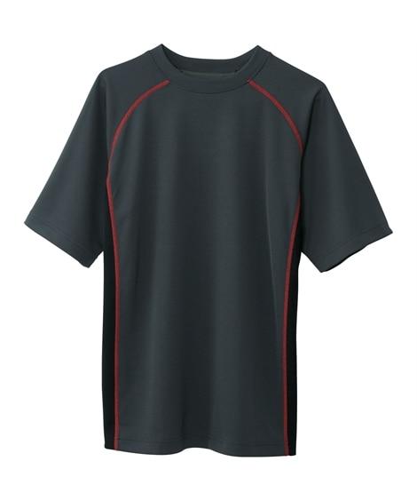 半袖Tシャツ Tシャツ・カットソー...