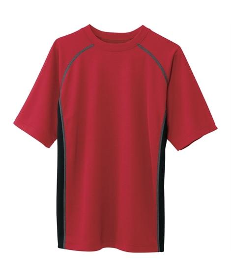 半袖Tシャツ Tシャツ・カットソー, T-shirts, テ...