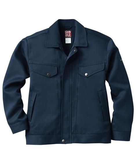 SOWA 701032 長袖ブルゾン 作業服