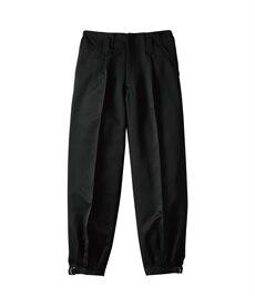 <ニッセン> SOWA 701030 長袖シャツ 作業服 12