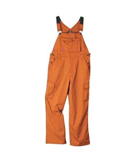 SOWA 29014 サロペット 作業服, Overalls