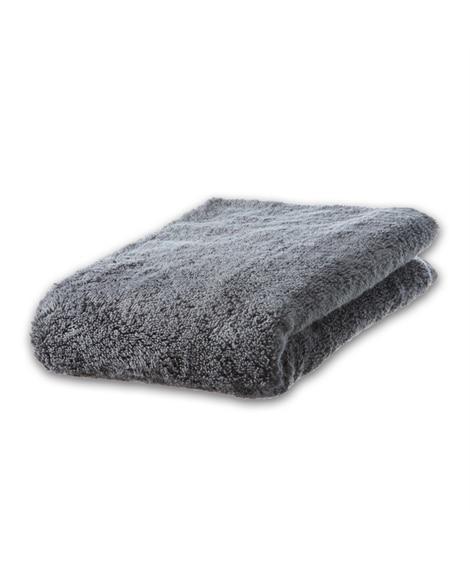 柔らかタオル「泉州美人」ミニバスタオル 115cm丈 バスタオル, Towels(ニッセン、nissen)