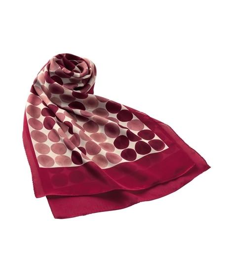 MONTBLANC BA101 スカーフ(女性用) ワーク用...