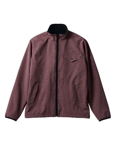 MONTBLANC 8-1025 ブルゾン(長袖)(男女兼用) 【業務用】コック服