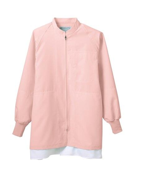 MONTBLANC 8-427 ブルゾン(長袖)(男女兼用) 【業務用】コック服