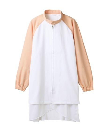 MONTBLANC 8-465 ブルゾン(長袖)(男女兼用) 【業務用】コック服