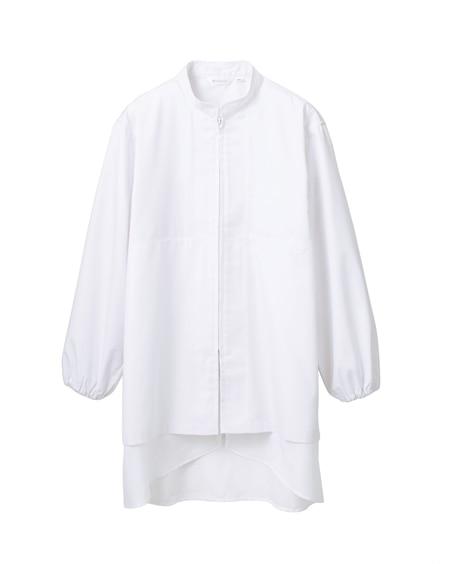 MONTBLANC 8-723 ブルゾン(長袖)(男女兼用) 【業務用】コック服