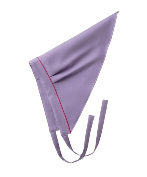 MONTBLANC 9-281 三角巾(男女兼用) 【業務用】コック服