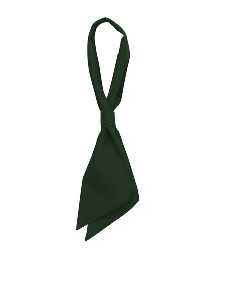 MONTBLANC 9-682 ループ付きスカーフ(男女兼用...