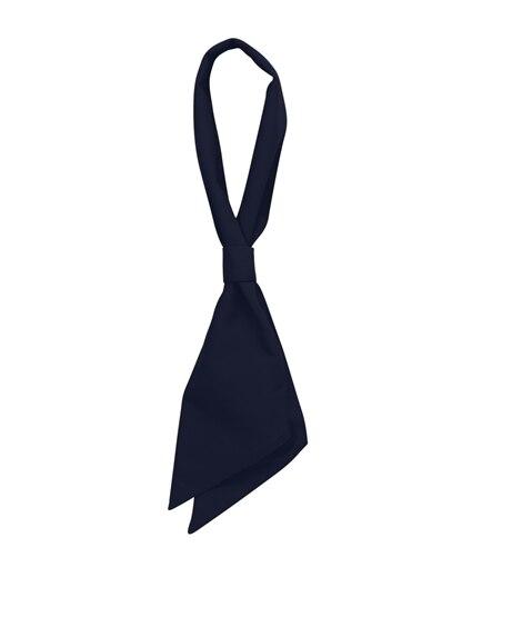 MONTBLANC 9-692 ループ付きスカーフ(男女兼用...
