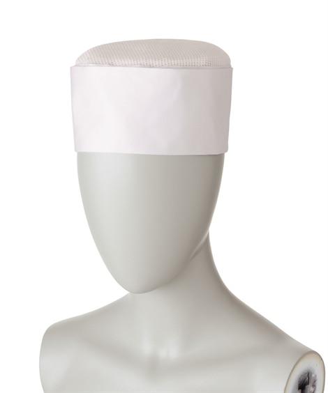 MONTBLANC 9-701 天メッシュ和帽子(男女兼用)...