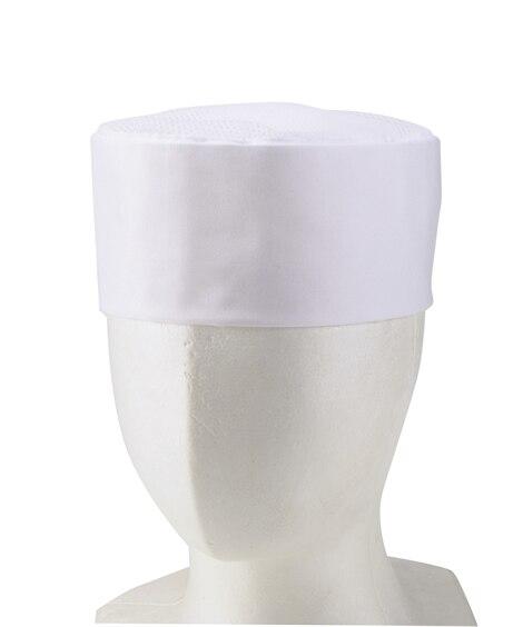 MONTBLANC 9-702 天メッシュ和帽子(男女兼用)...