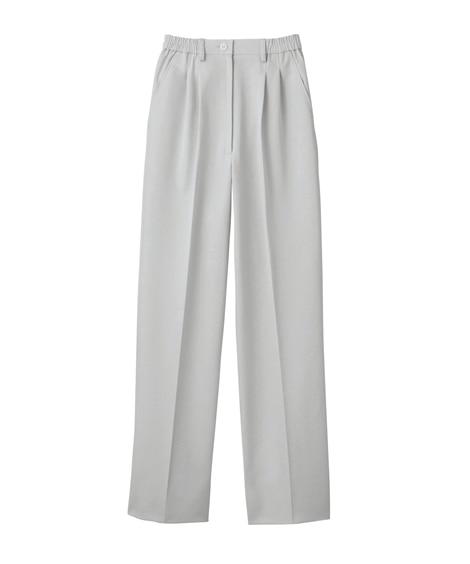 MONTBLANC 72-098 パンツ(女性用) ナースウェア・白衣・介護ウェア