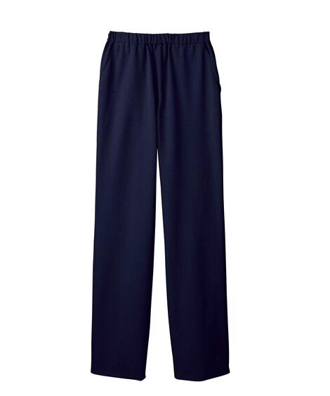 MONTBLANC 72-1164 パンツ(男女兼用) ナースウェア・白衣・介護ウェア