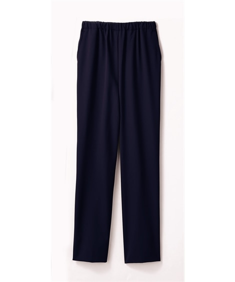 LAURA ASHLEY LW701-90 パンツ(レディス) ナースウェア・白衣・介護ウェア