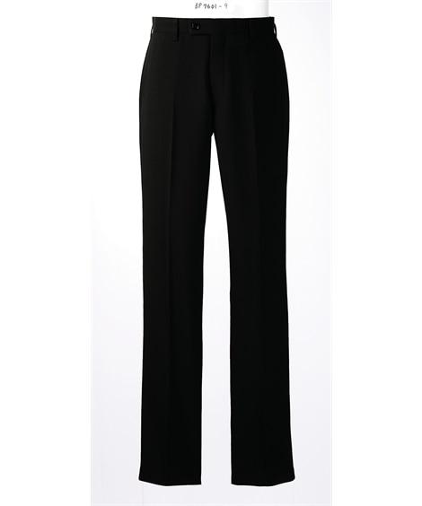 MONTBLANC BM7601-0 パンツ(メンズ) 作業服