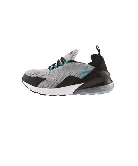 ジーベック 85135 鋼製先芯 AIRセフティシューズ(男女兼用) 安全靴・セーフティーシューズ