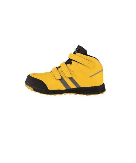 ジーベック 85208 鋼製先芯 現場靴シリーズ踏抜き防止素材搭載セフティシューズ 安全靴・セーフティーシューズ, Shoes